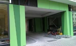 Fassaden.4