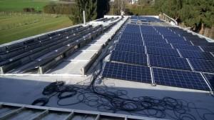 Photovoltaikanlagen.4