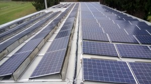 Photovoltaikanlagen.5