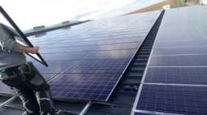 Photovoltaikanlagen 2