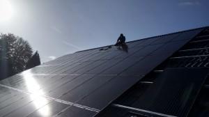 Photovoltaikanlagen 3